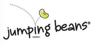 Jumping Beans детская одежда