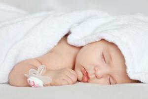 «Бифидумбактерин» для новорожденных