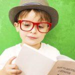 ТОП-7 детских книг, которые стоит прочесть этим летом