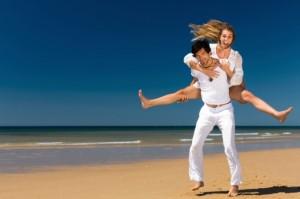 Правила счастливой супружеской жизни