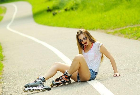 7 идей, чем занять подростка летом