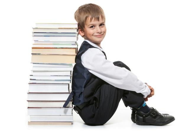Советы по выбору школьной формы