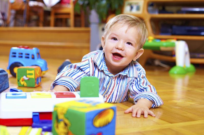 ТОП-7 игрушек, которые не стоит покупать ребенку