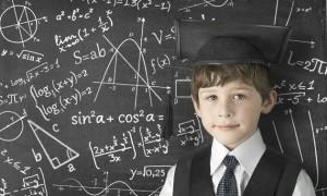 Советы родителям: как вырастить умного ребенка