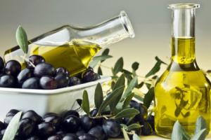 ТОП-7 масок для лица с оливковым маслом