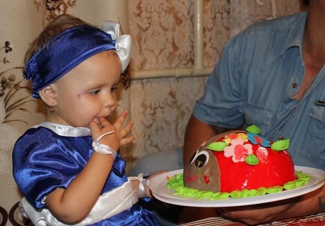 эльвира лаврущенко, ребенок, девочка, день рождения