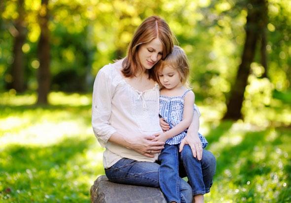 7 советов, как воспитать уверенного ребенка