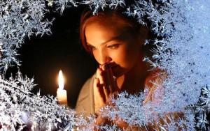 День Святого Николая: приметы и гадания