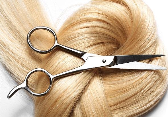Витамины для роста волос, Витамины для волос, Как часто нужно мыть волосы, Лунный календарь стрижек на декабрь-2014, Лунный календарь на декабрь-2014, календарь стрижек на декабрь-2014, уход за волосами, Лунный календарь стрижек