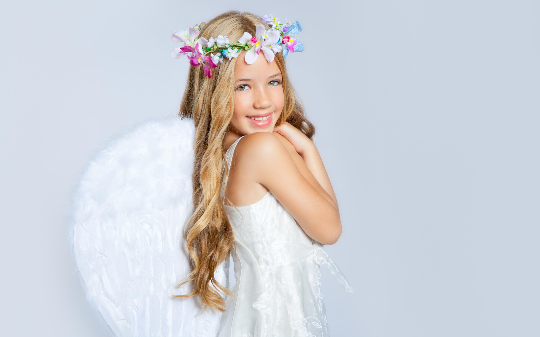 Поздравления на день ангела крестнику