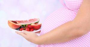 Изжога во время беременности: причины и способы лечения
