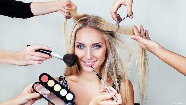 11 обязательных средств в вашей косметичке