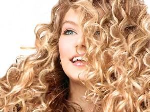 5 зимних масок для волос
