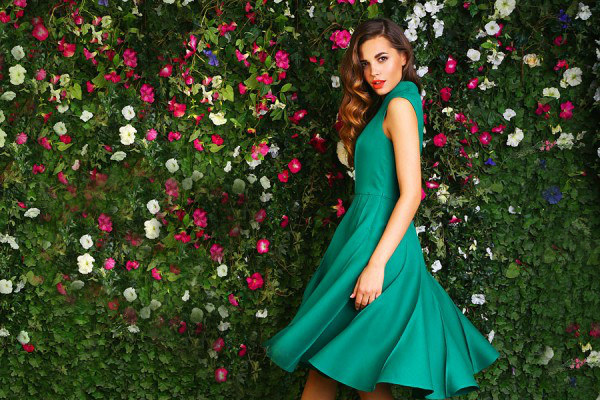 Dresses-in-LOLITA-SHONIDI-Spring-Summer-2014