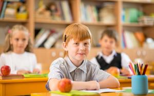 Смена школы: советы и последствия для ребенка