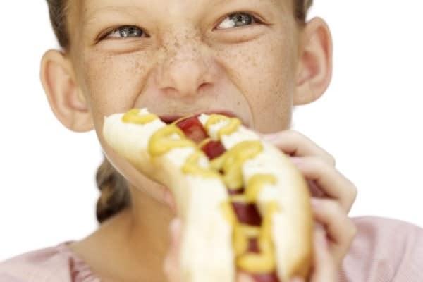 7 причин отказаться от хот-догов