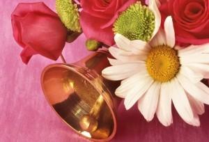 квіти, 1 вересня, останній дзвінок, школа, букет