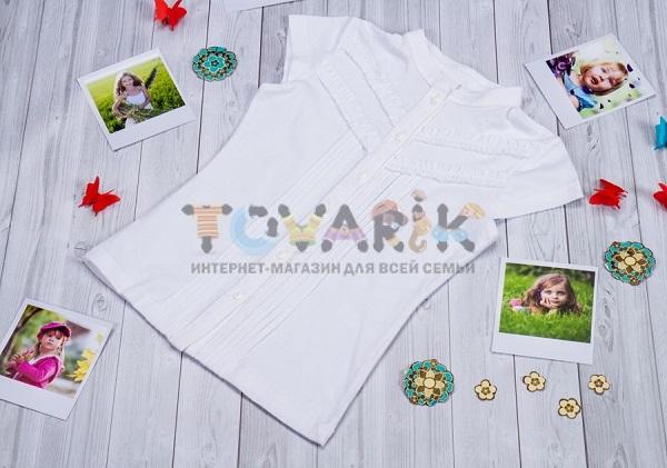 товар, блуза, блузка