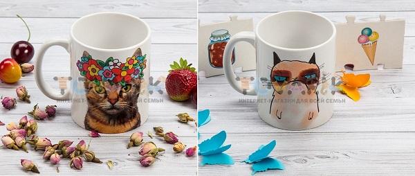 чашка, чашки, товар