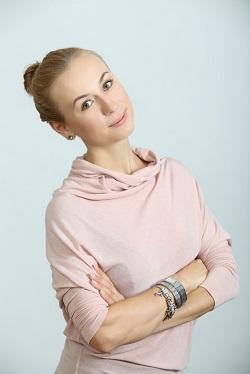 Expert_Anastasiya_Nagornaya_2