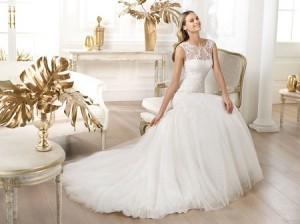 свадьба, невеста, платье