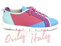 обувь, мода, кроссовки