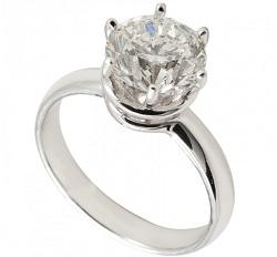 кольцо, украшения, камень, талисман, бижутерия