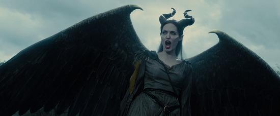 чаклунка, волшебница, ведьма