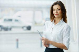 бизнес вумен, офис, девушка, женщина, работа, карьера