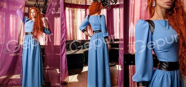 плаття, платье, мода