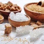 сахар, следкое, продукты