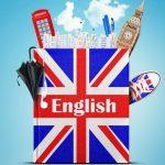 английский язык, англия, лондон, книга, учеба
