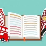 аглийский язык, англия, лондон, книга, учеба