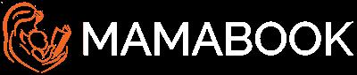 MAMABOOK — український сайт для батьків