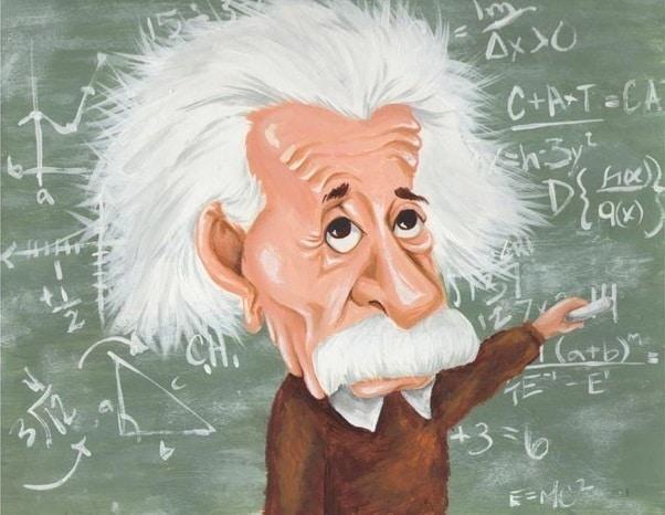 онлайн уроки з фізики
