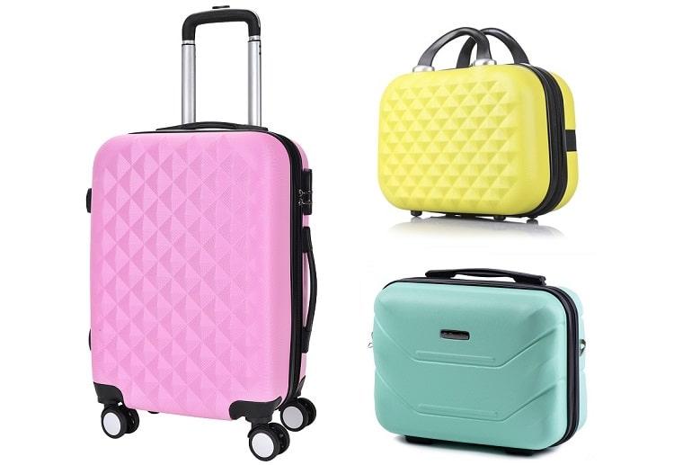 валіза