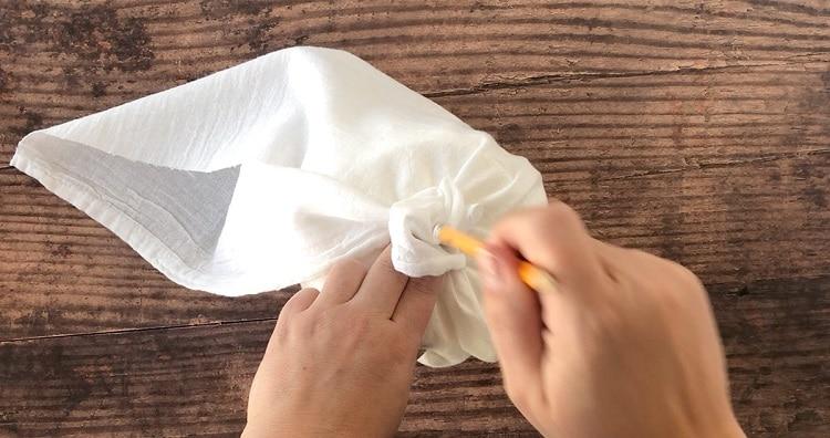 папір