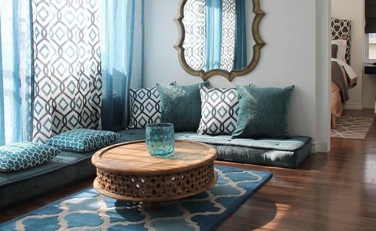 килим