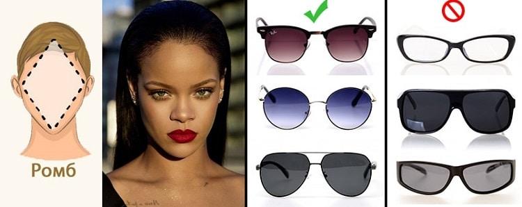окуляри