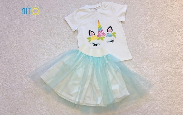дитячий одяг