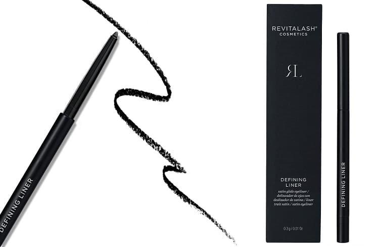 Defining Liner Eyeliner